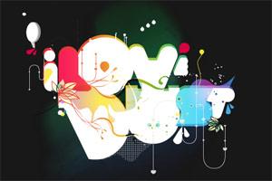 Graphic Design Companies on Design Companies  Graphic Design   Pure Graphic Design Firms And