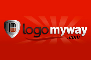 Logo My Way