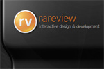 Rareview Interactive