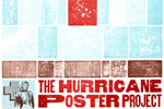 The Hurricane Poster Project