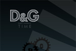 D&G Time